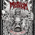 MOTRON