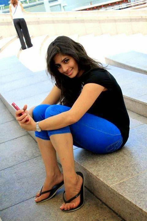 sheshadri priyasad blue
