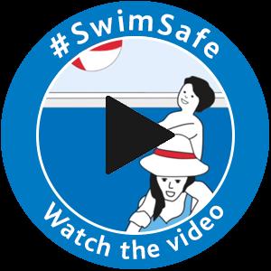 ABTA Swim Safe
