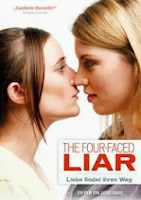 The four-faced liar (2010) [Vose]