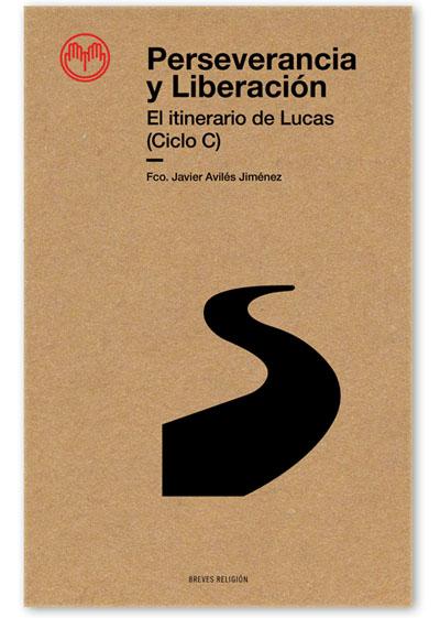 ITINERARIO DE LUCAS (CICLO C)