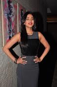 Shruti haasan new glamorous photos-thumbnail-18