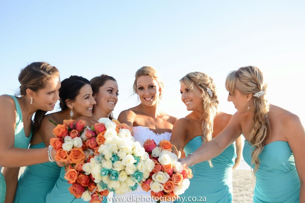 DK Photography CCD_6934 Wynand & Megan's Wedding in Lagoon Beach Hotel  Cape Town Wedding photographer