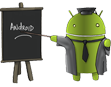 Android For Beginner