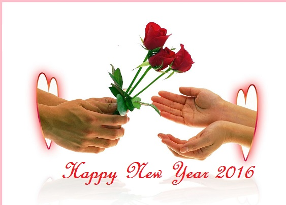 new year sms, new year messages, new year wishes sms for girlfriend in english