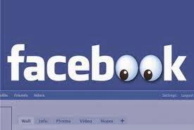 Cara Cepat Mengetahui Orang Yang Sering Melihat Profil Facebook Kita