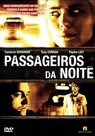 Filme Passageiros da Noite Dublado