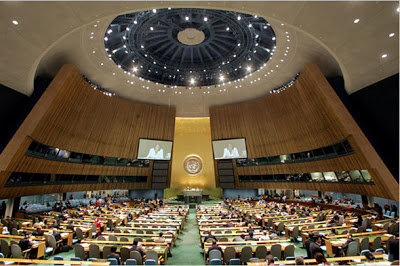 diaforetiko.gr : united nations ΛΕΥΚΗ και ΜΑΥΡΗ αδελφότητα: Τα αόρατα χέρια της εβραιομασωνίας που κινούν τα νήματα των παγκόσμιων εξελίξεων!