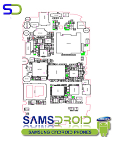samsung i5500 schematics download you can download samsung galaxy