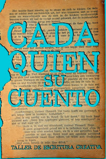 Descarga ebook gratis