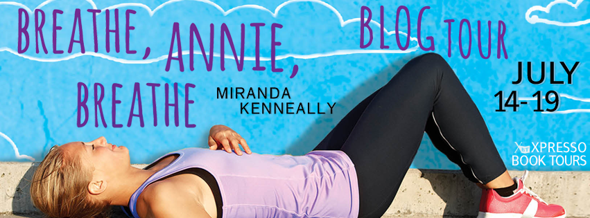 http://xpressobooktours.com/2014/04/01/tour-sign-up-breathe-annie-breathe-by-miranda-kenneally/