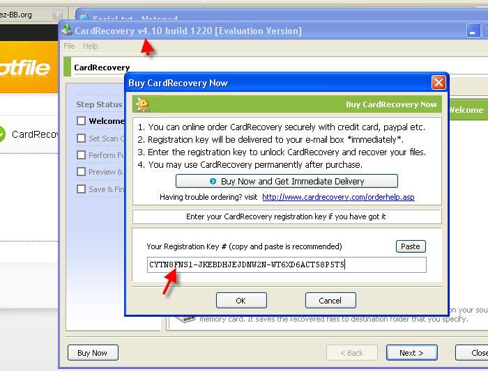Data Explorer Manager 6.5 Keygen Crack