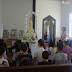 Trabalhos Pastorais do Fim de Semana em Nova Mutum