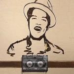 Baixar CD Bruno Mars – Discografia Download