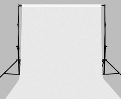 Background Kit For Photography2
