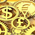 PT Alif Internasional - Money Changer