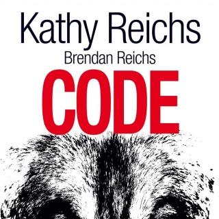 Viral, tome 3 : Code de Kathy Reichs & Brendan Reichs