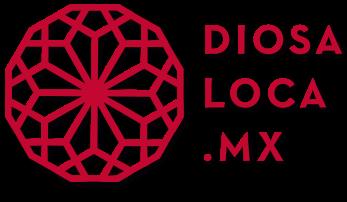 Diosaloca.MX