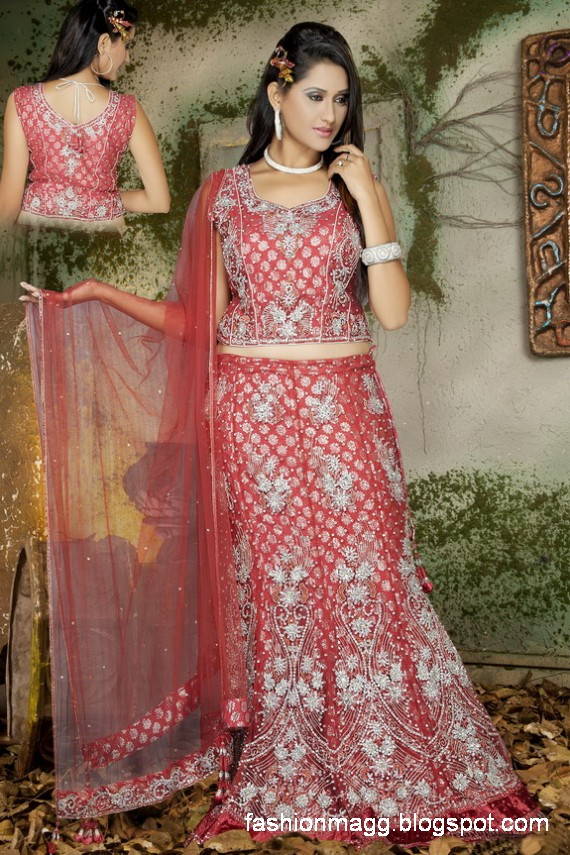 fashion amp style indianpakistani beautiful bridal wedding