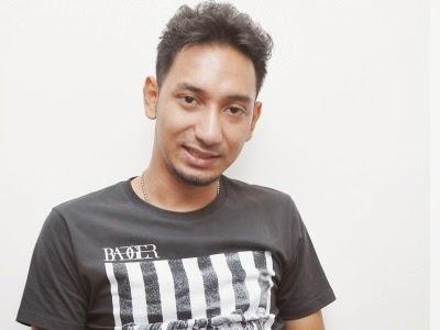 Zizan Razak Jawab Isu Disaman Lebih RM 500 ribu