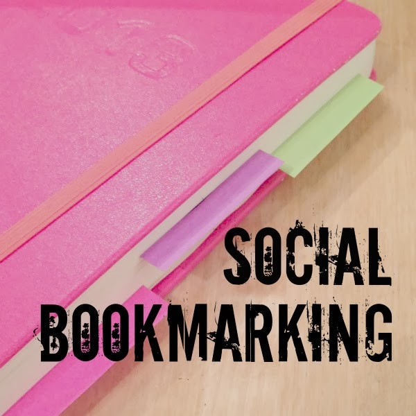 advantages of social bookmarking,benefits of social bookmarking sites in seo, uses of social bookmarking