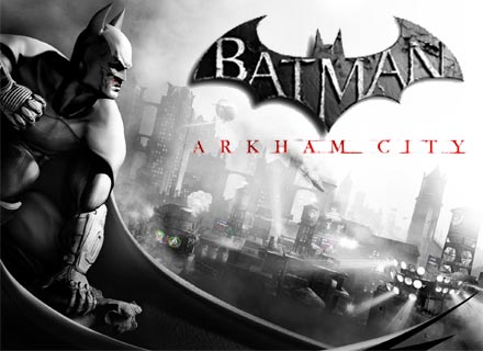 batman-arkham-city-011.jpg