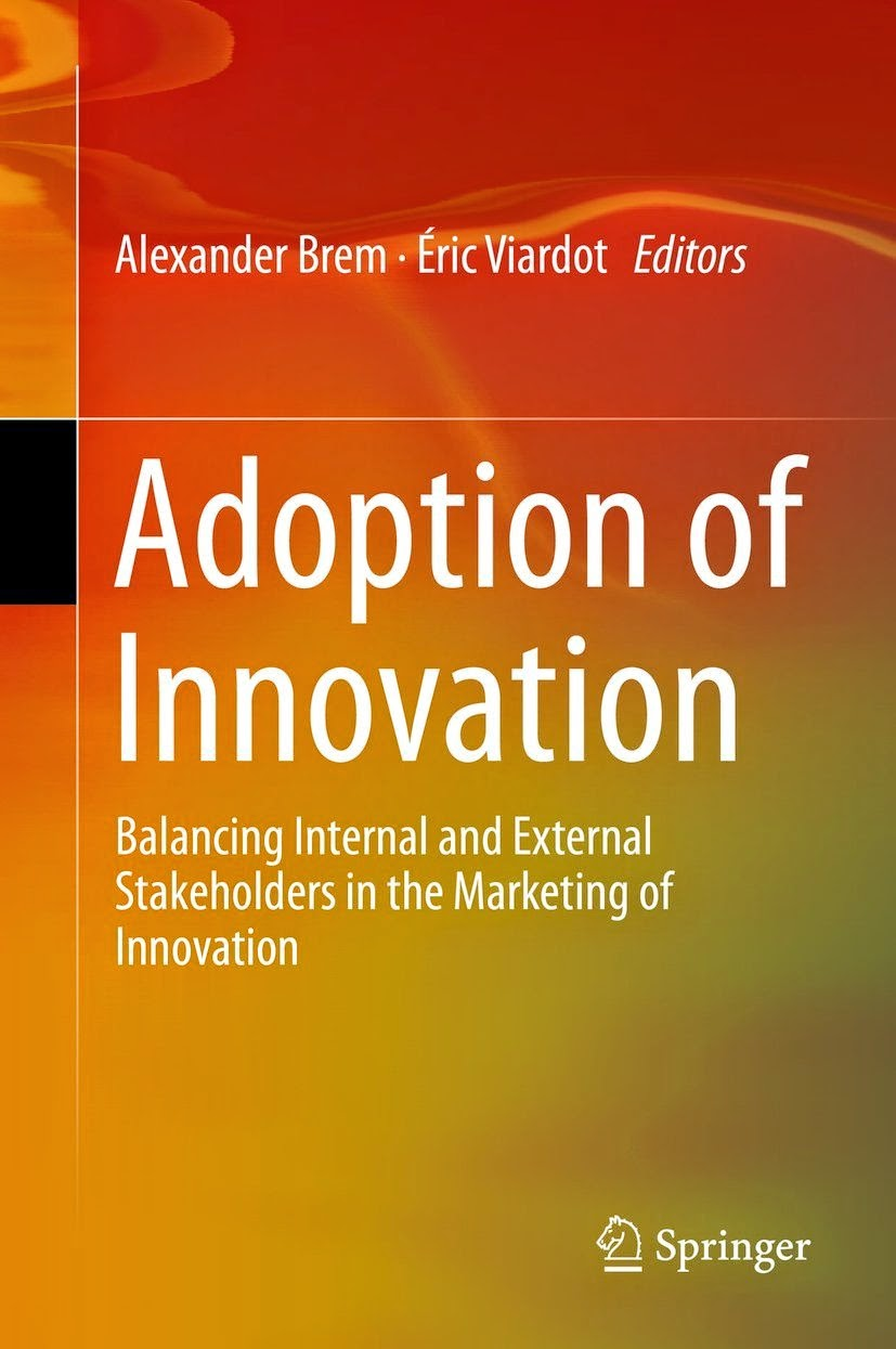 http://www.kingcheapebooks.com/2015/05/adoption-of-innovation-balancing.html
