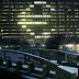Σοκ από Bundesbank: Τα πακέτα διάσωσης τέλειωσαν -Βάλτε εφάπαξ φόρο στις ιδιωτικές περιουσίες