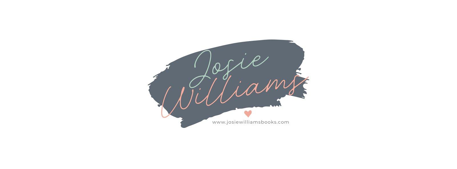 Josie Williams