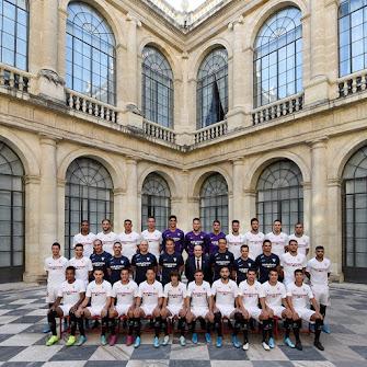 Sevilla Fútbol Club.- 2020-2021