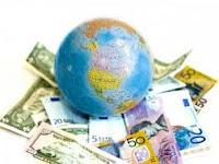 Apa yang menyelematkan kita dari krisis global ?