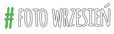 http://kamykowa-czytelnia.blogspot.com/2014/09/foto-wrzesien-czyli-miesiac-w-zdjeciach.html