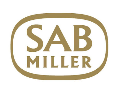 UK Stock Pick of the Day Sab Miller
