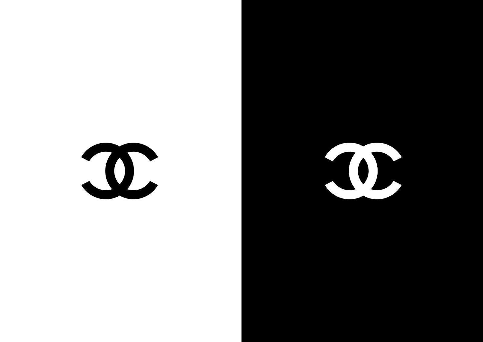 Iphone wallpaper tumblr chanel - Post 6 Brand Chanel