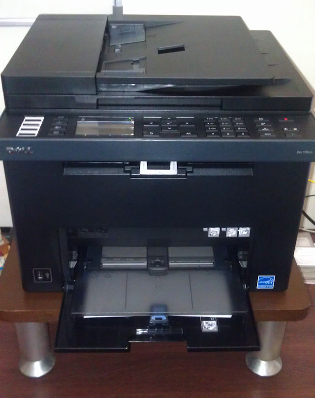 upgraded my home mfp to dell 1355cn colour multifunction laser class rh voyager8 blogspot com Dell 1355Cnw Dell 3130Cn Color Laser Printer