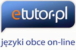 etutor.pl