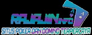 Jinpoker | Agen Poker Domino Online | Taruhan Online