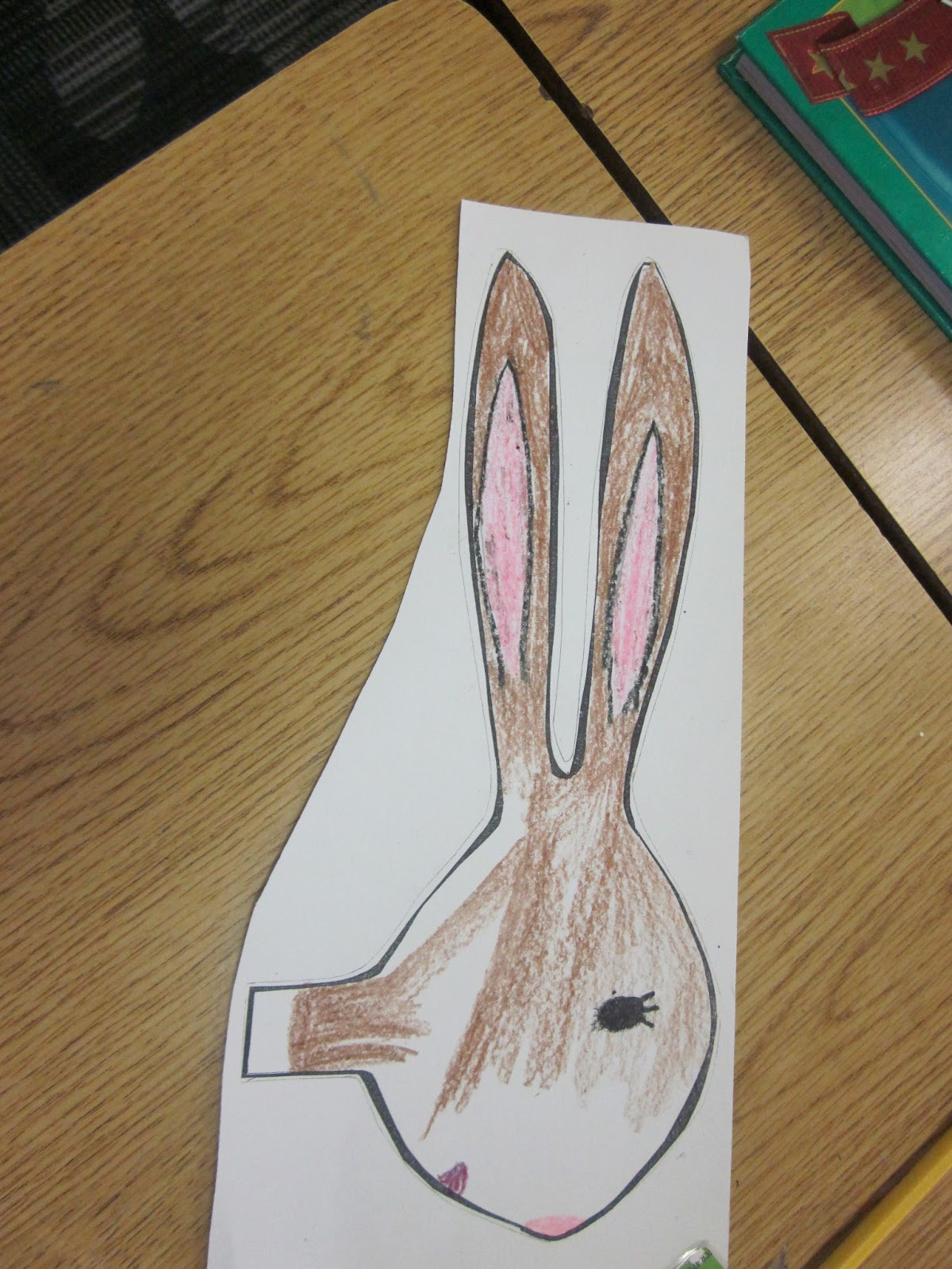 first grade fairytales duck rabbit oooh i have an