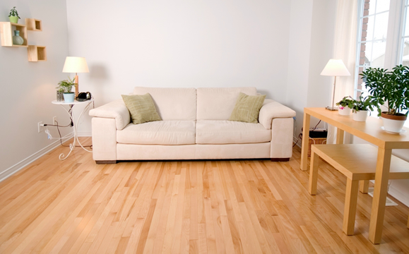 Hardwood Flooring Florida