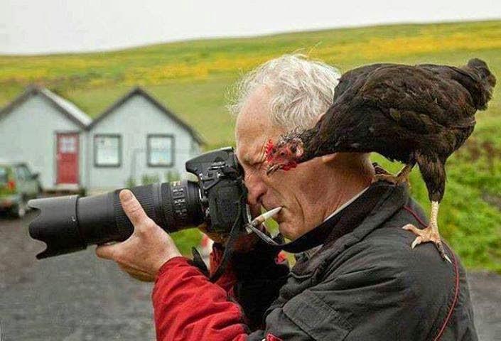 مجموعة صور مضحكة رائعة لمواقف طريفة A27