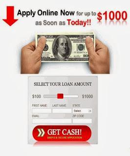 Us bank cash advance agreement photo 3