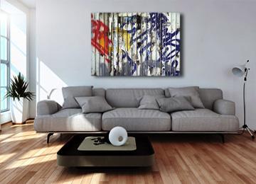 abstract, artist, female, graffiti, urban, urban photography, wall art, industrial,