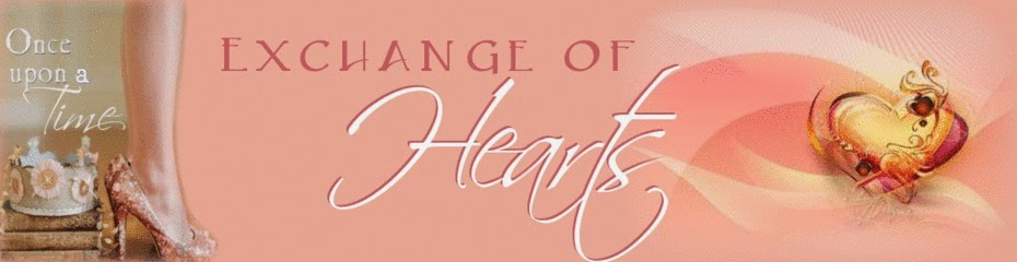 Exchange of Hearts