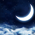 Tonight's New Moon in Cancer: Meaning and Manifestation