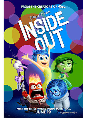 Inside Out 2015 HDTS 300mb