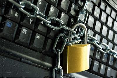 segurança para o computador