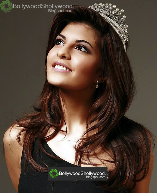 Jacqueline Fernandez Photos Stills Images