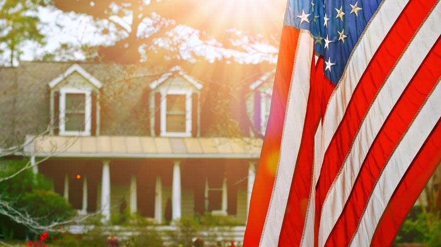VA Loan - Building A Home With A Va Loan