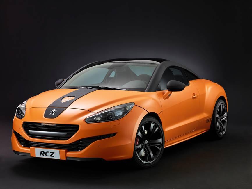 [Resim: Peugeot+RCZ+Arlen+Ness+1.jpeg]