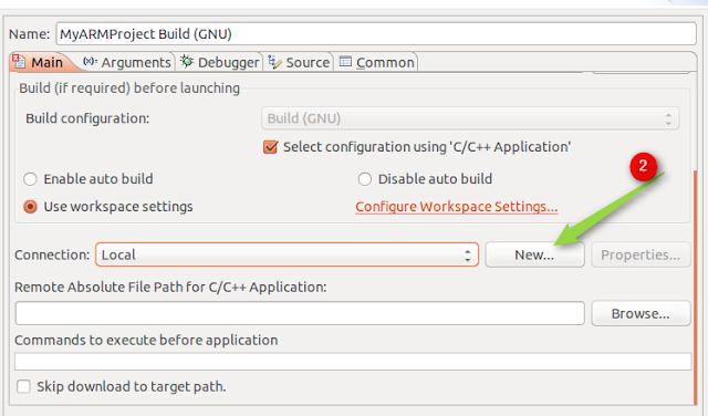 Java download file - Programmer's lounge